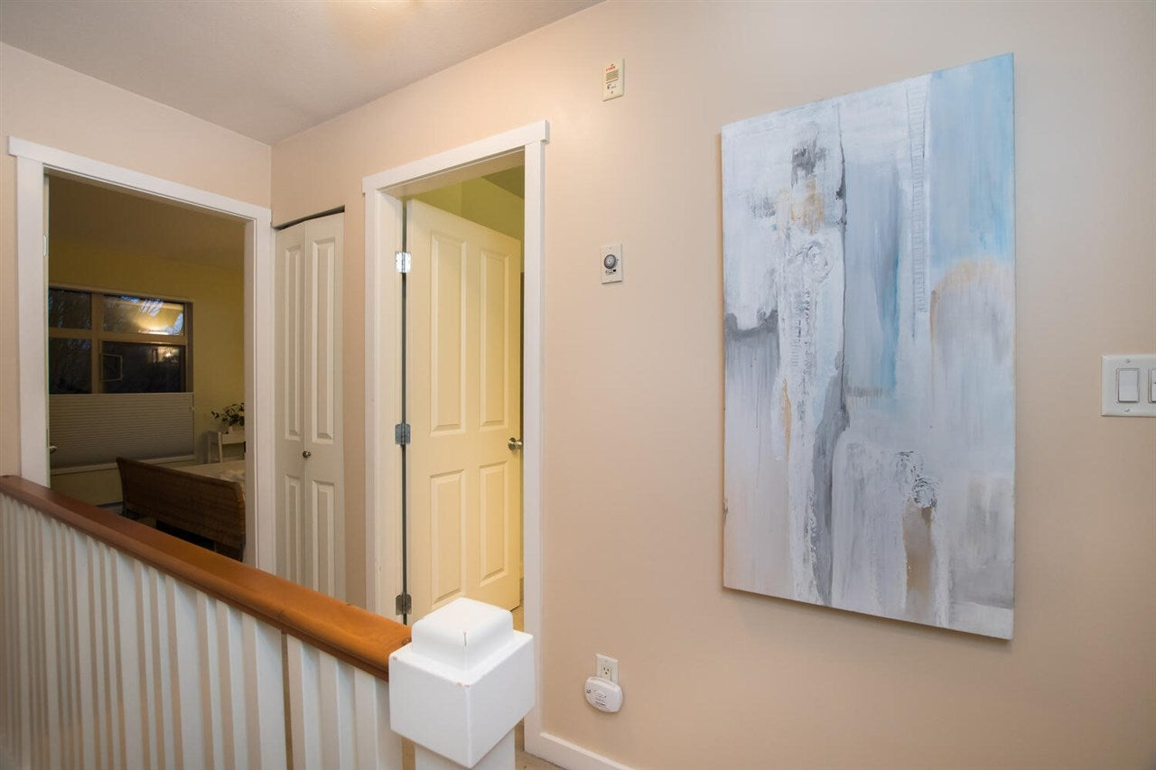 225 18 JACK MAHONY PLACE - GlenBrooke North Townhouse for sale, 2 Bedrooms (R2526762) - #27