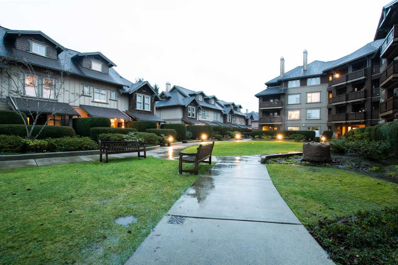 225 18 JACK MAHONY PLACE - GlenBrooke North Townhouse for sale, 2 Bedrooms (R2526762) - #37
