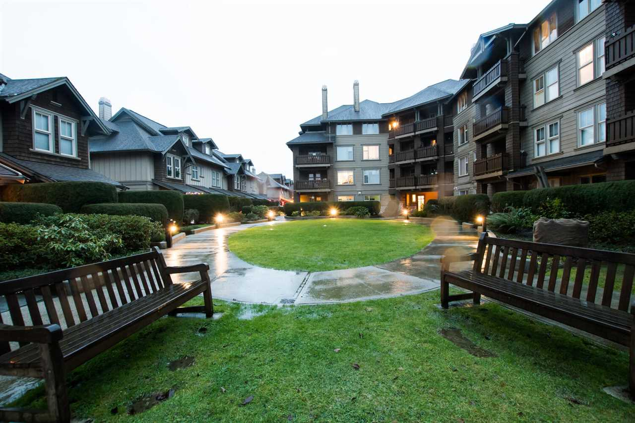 225 18 JACK MAHONY PLACE - GlenBrooke North Townhouse for sale, 2 Bedrooms (R2526762) - #38