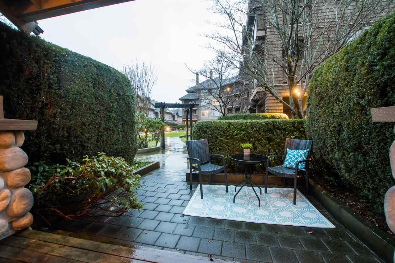 225 18 JACK MAHONY PLACE - GlenBrooke North Townhouse for sale, 2 Bedrooms (R2526762) - #4