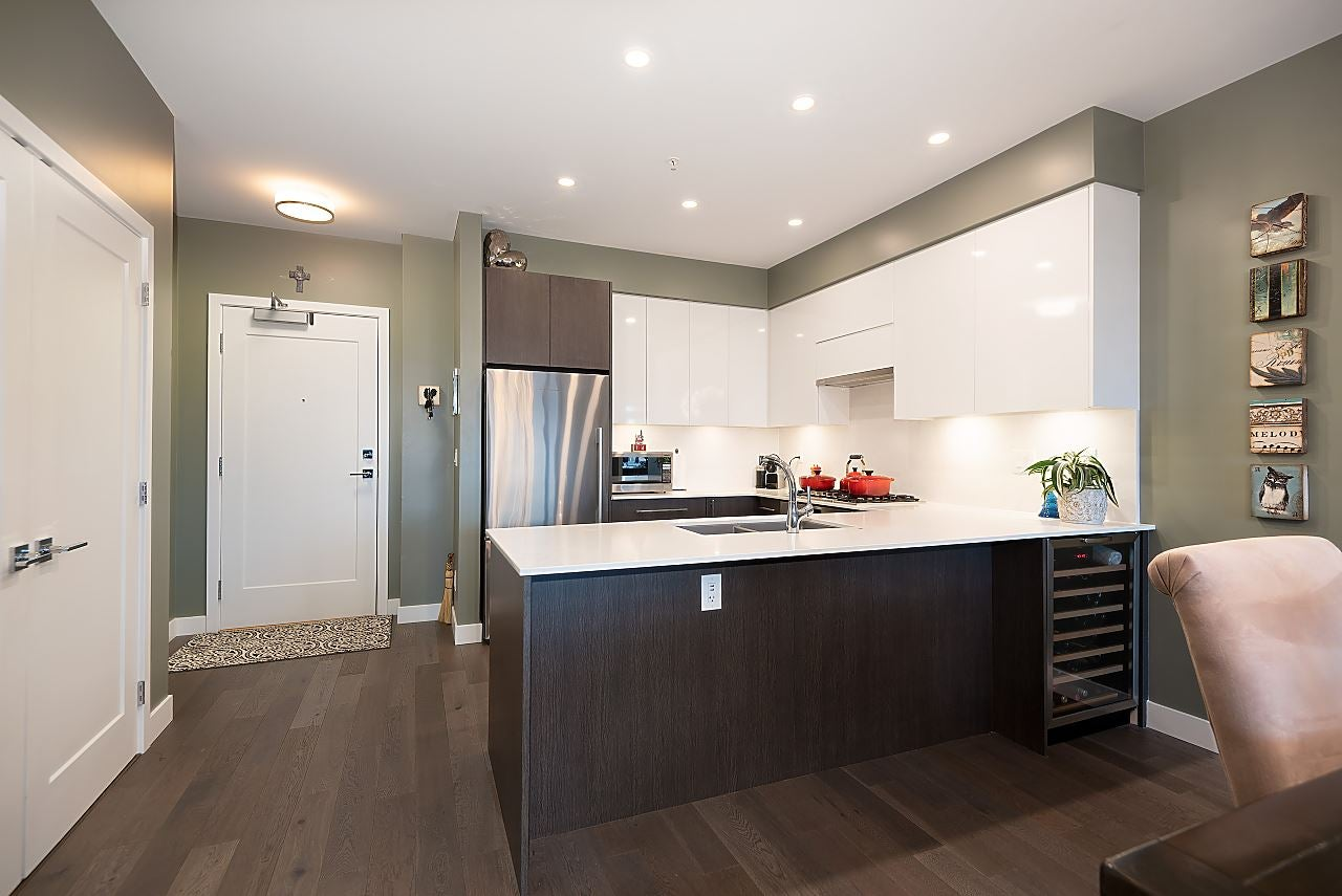 308 3971 HASTINGS STREET - Vancouver Heights Apartment/Condo for sale, 3 Bedrooms (R2526798) - #14