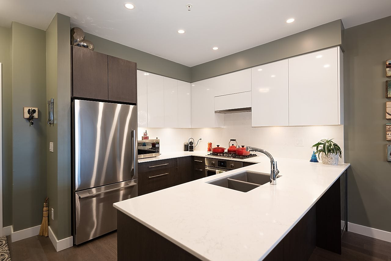 308 3971 HASTINGS STREET - Vancouver Heights Apartment/Condo for sale, 3 Bedrooms (R2526798) - #15
