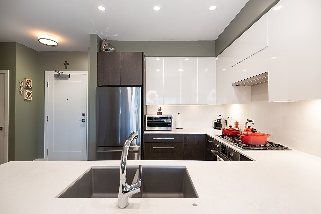 308 3971 HASTINGS STREET - Vancouver Heights Apartment/Condo for sale, 3 Bedrooms (R2526798) - #17