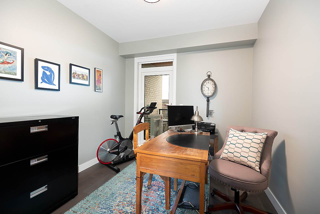 308 3971 HASTINGS STREET - Vancouver Heights Apartment/Condo for sale, 3 Bedrooms (R2526798) - #28