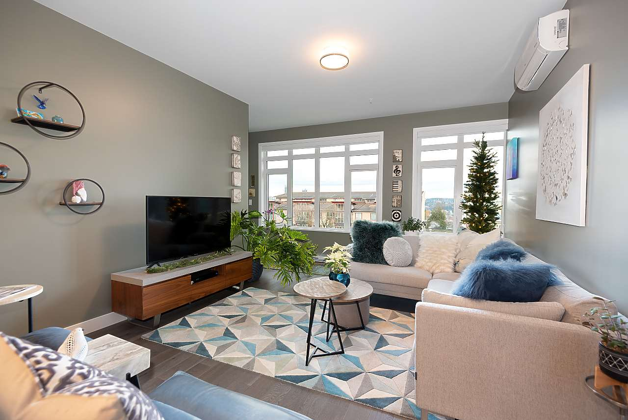 308 3971 HASTINGS STREET - Vancouver Heights Apartment/Condo for sale, 3 Bedrooms (R2526798) - #6