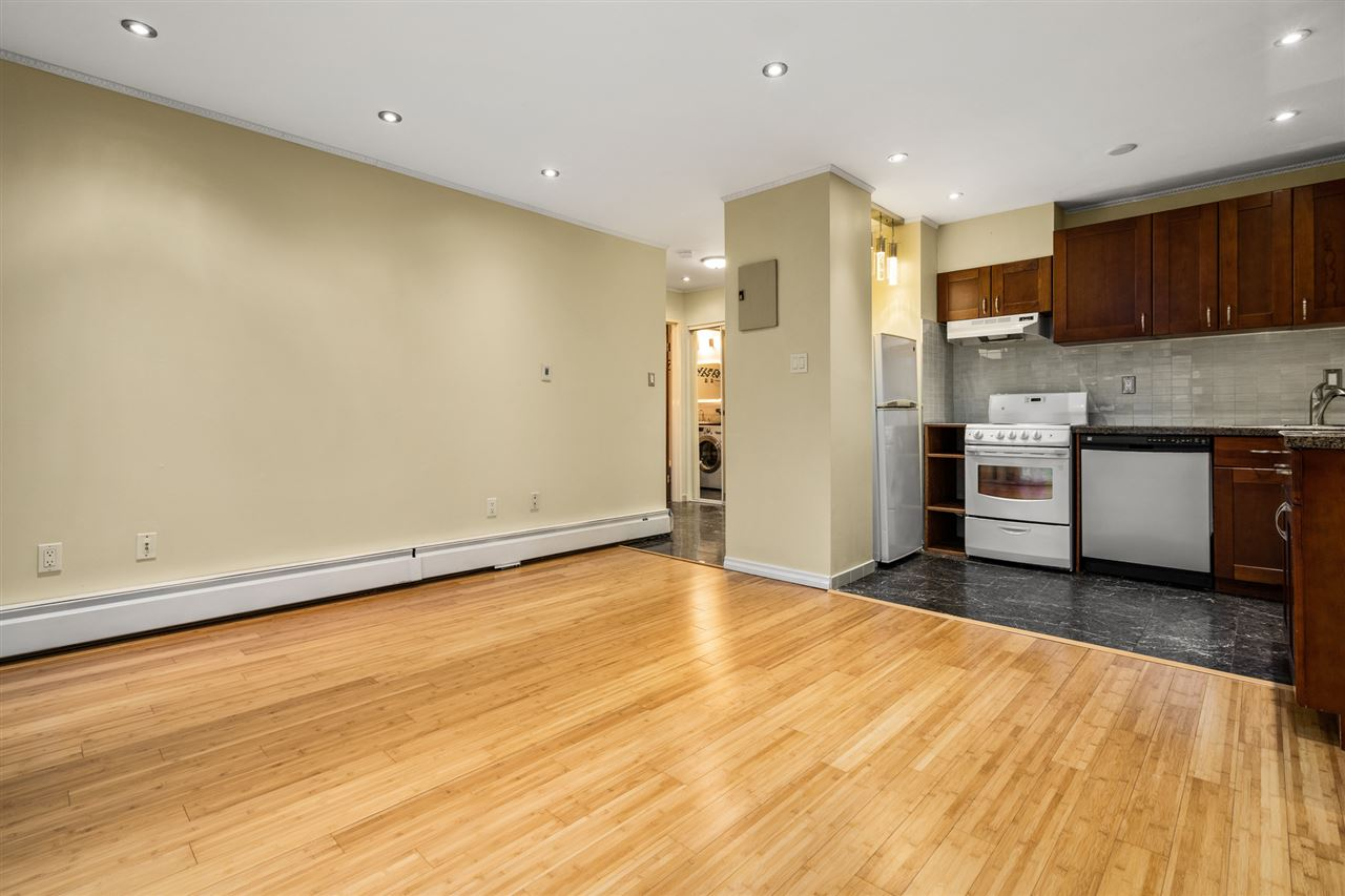 302 1718 NELSON STREET - West End VW Apartment/Condo for sale, 1 Bedroom (R2526847) - #12