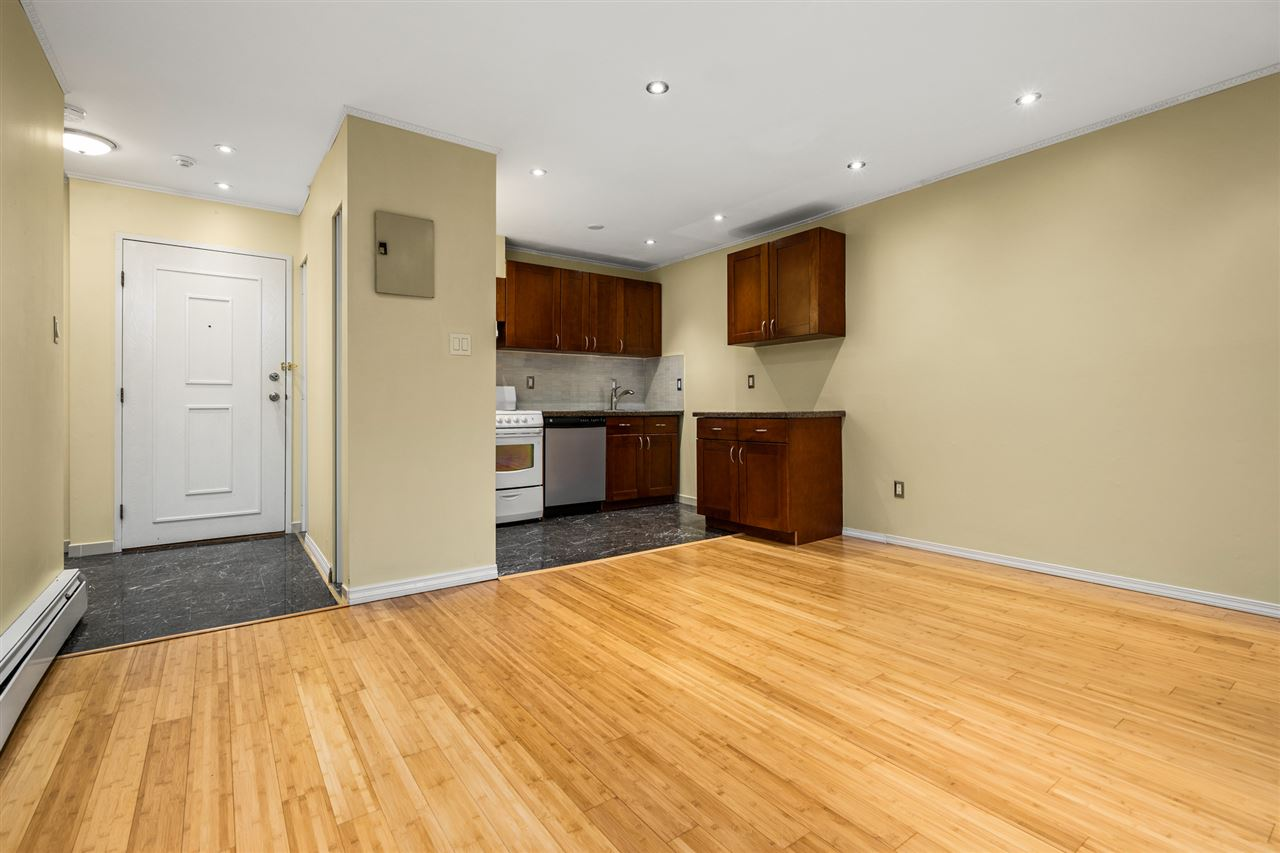 302 1718 NELSON STREET - West End VW Apartment/Condo for sale, 1 Bedroom (R2526847) - #13