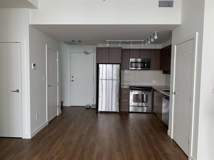 3506 13308 CENTRAL AVENUE - Whalley Apartment/Condo for sale, 2 Bedrooms (R2526862)