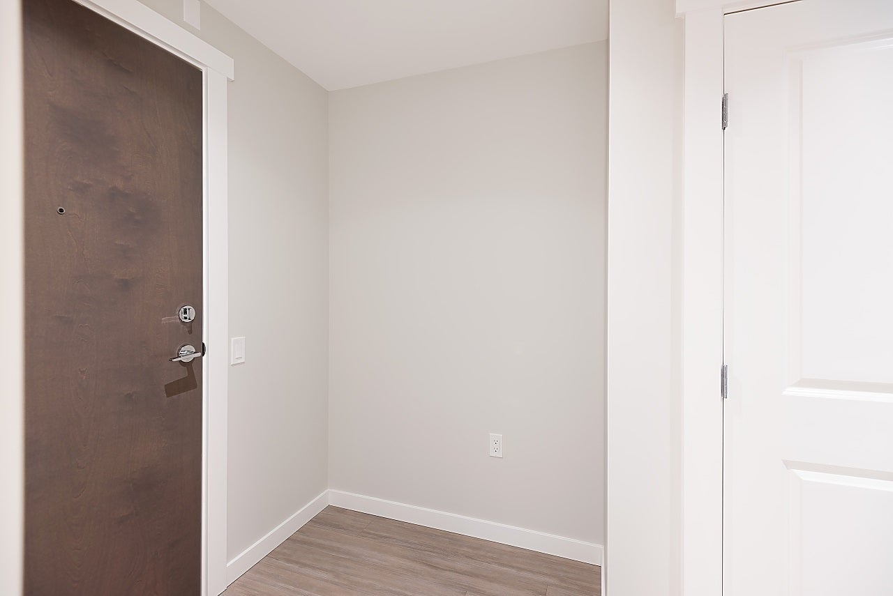 409 2663 LIBRARY LANE - Lynn Valley Apartment/Condo for sale, 1 Bedroom (R2526911) - #10