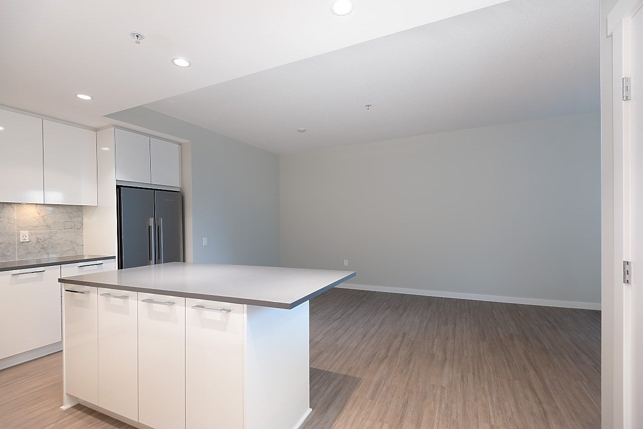 409 2663 LIBRARY LANE - Lynn Valley Apartment/Condo for sale, 1 Bedroom (R2526911) - #11