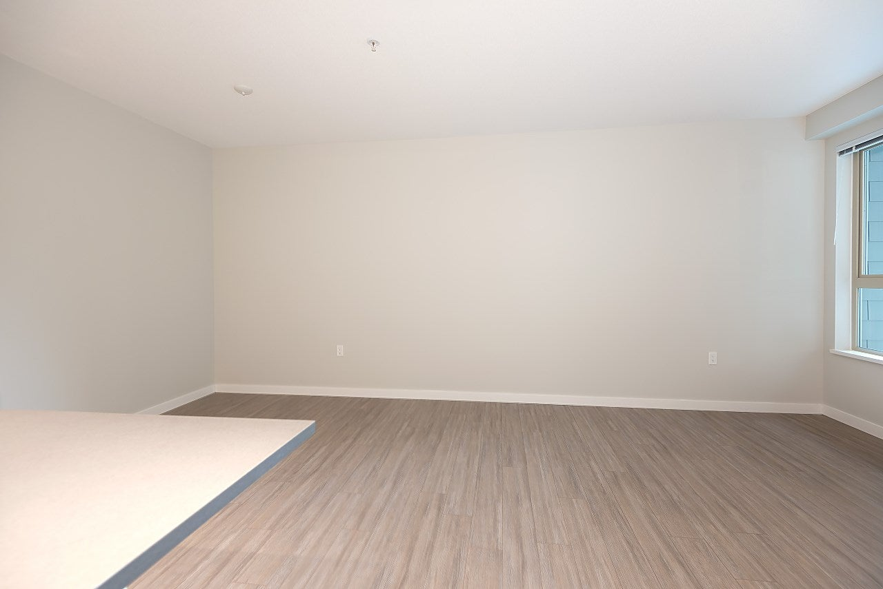409 2663 LIBRARY LANE - Lynn Valley Apartment/Condo for sale, 1 Bedroom (R2526911) - #12