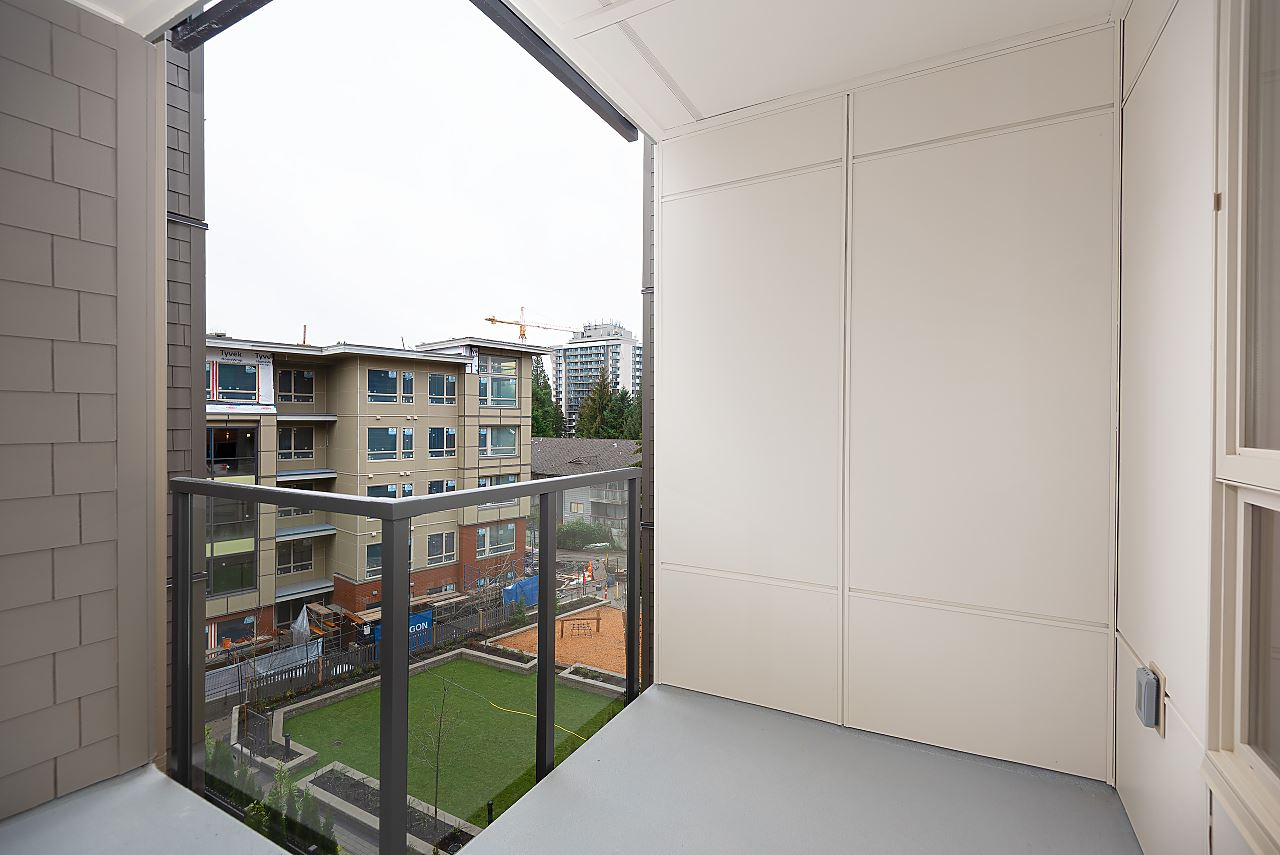409 2663 LIBRARY LANE - Lynn Valley Apartment/Condo for sale, 1 Bedroom (R2526911) - #17