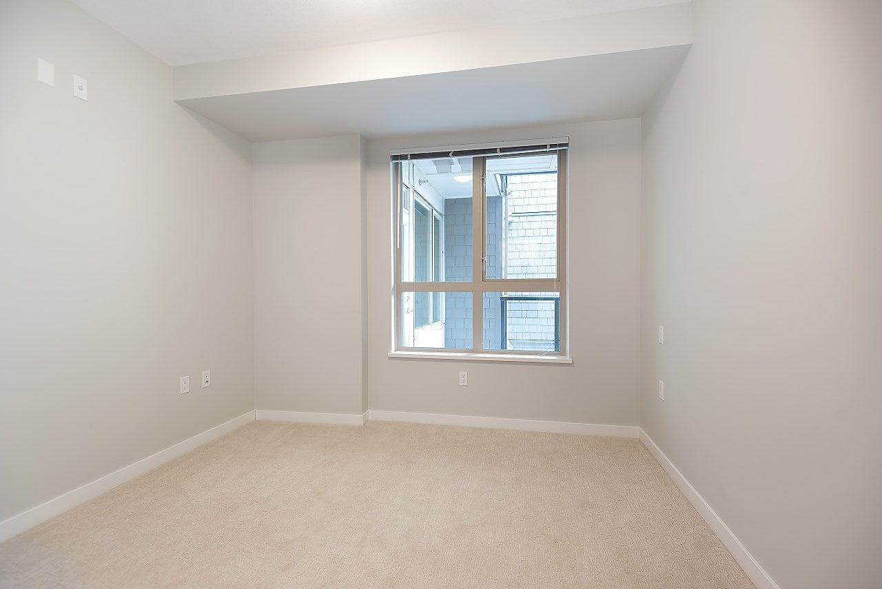 409 2663 LIBRARY LANE - Lynn Valley Apartment/Condo for sale, 1 Bedroom (R2526911) - #27