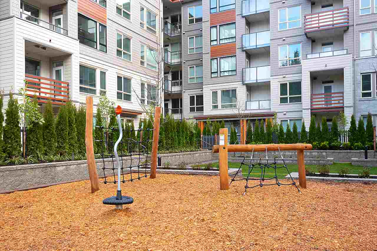 409 2663 LIBRARY LANE - Lynn Valley Apartment/Condo for sale, 1 Bedroom (R2526911) - #38