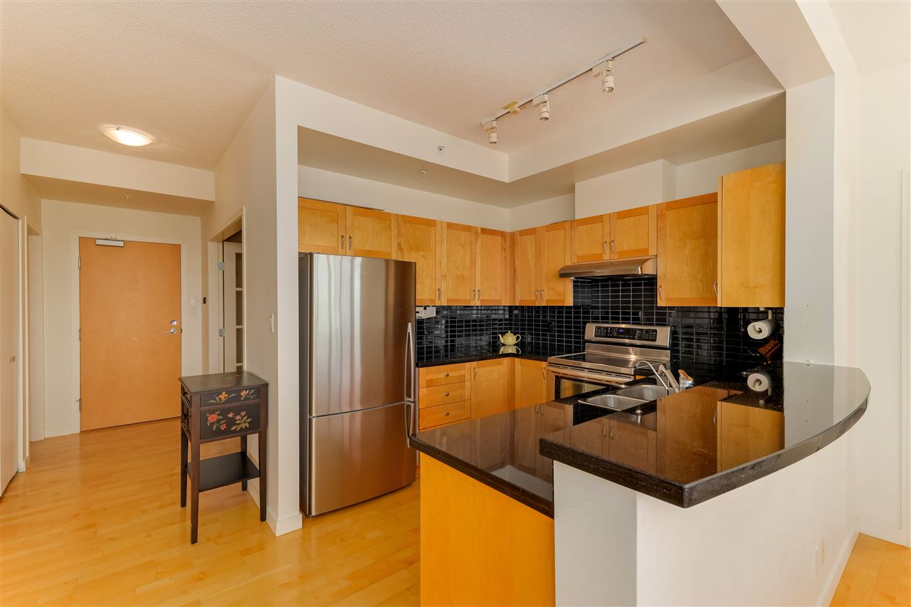 1903 1003 PACIFIC STREET - West End VW Apartment/Condo for sale, 2 Bedrooms (R2526969) - #6