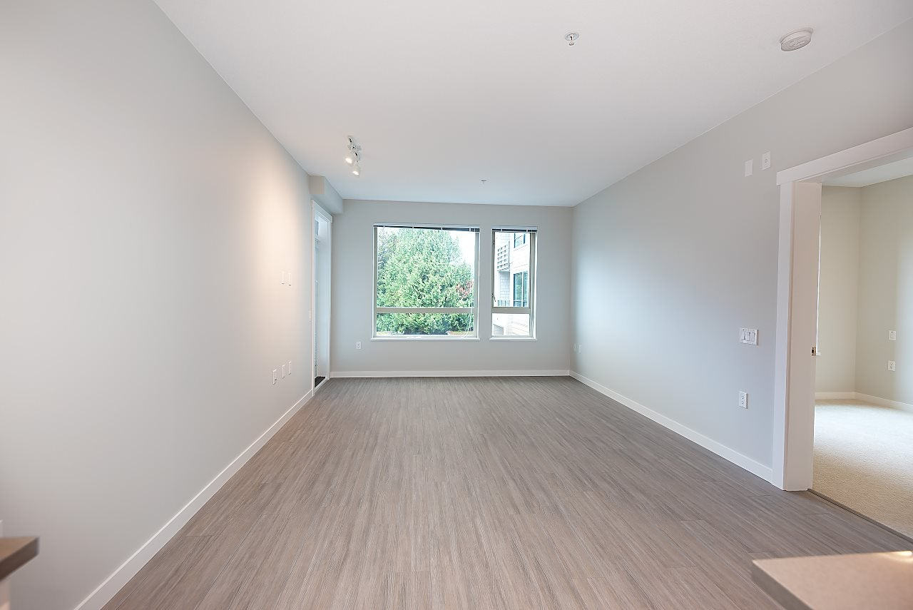 310 2663 LIBRARY LANE - Lynn Valley Apartment/Condo for sale, 1 Bedroom (R2527006) - #11