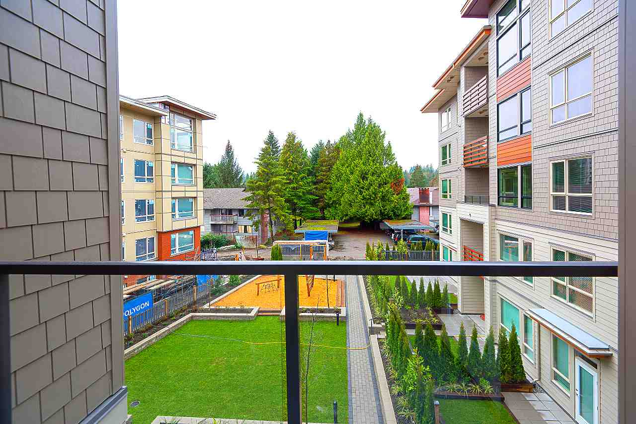 310 2663 LIBRARY LANE - Lynn Valley Apartment/Condo for sale, 1 Bedroom (R2527006) - #16