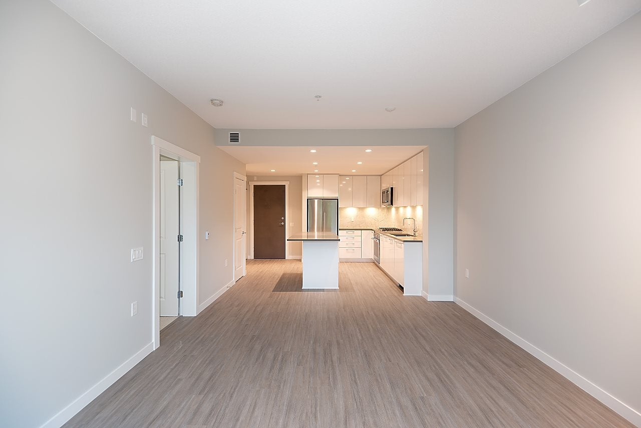 310 2663 LIBRARY LANE - Lynn Valley Apartment/Condo for sale, 1 Bedroom (R2527006) - #18