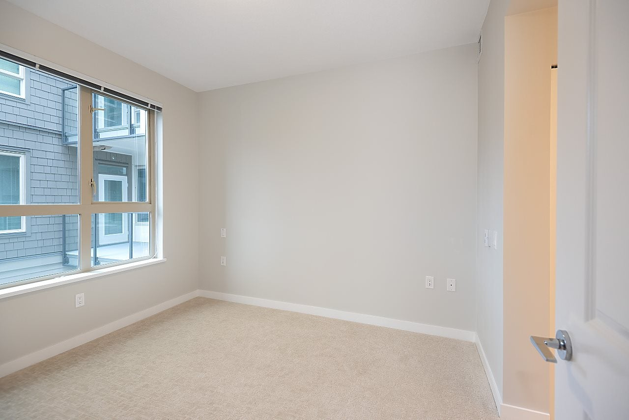 310 2663 LIBRARY LANE - Lynn Valley Apartment/Condo for sale, 1 Bedroom (R2527006) - #25