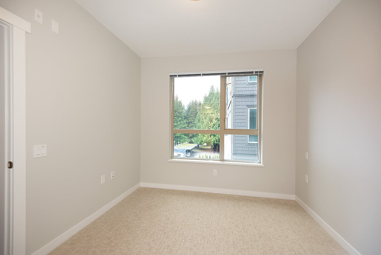 310 2663 LIBRARY LANE - Lynn Valley Apartment/Condo for sale, 1 Bedroom (R2527006) - #26