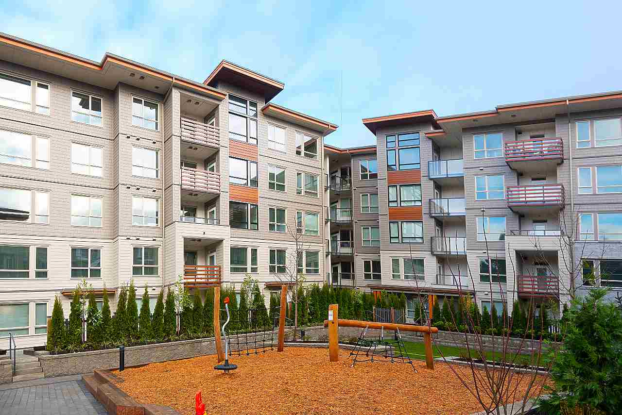 310 2663 LIBRARY LANE - Lynn Valley Apartment/Condo for sale, 1 Bedroom (R2527006) - #36