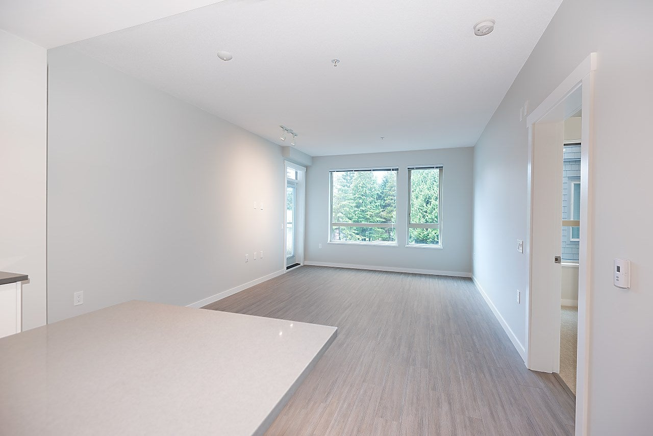 310 2663 LIBRARY LANE - Lynn Valley Apartment/Condo for sale, 1 Bedroom (R2527006) - #9