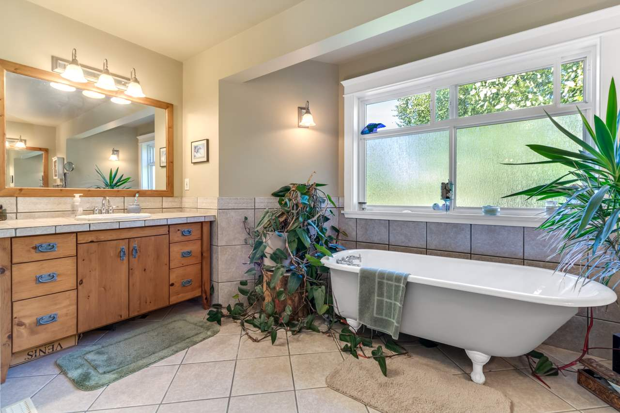 2552 207 STREET - Brookswood Langley House with Acreage for sale, 6 Bedrooms (R2527015) - #13