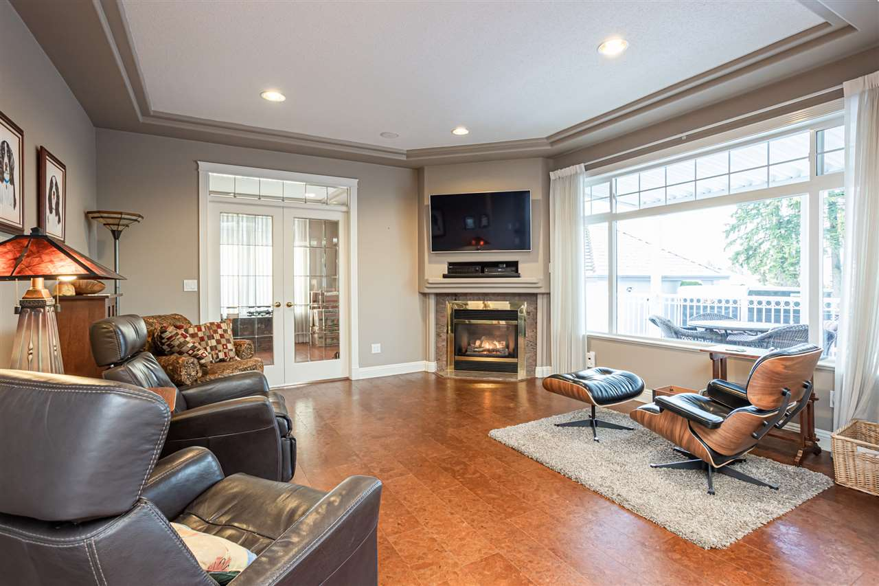 17511 101 AVENUE - Fraser Heights House/Single Family for sale, 5 Bedrooms (R2527043) - #11
