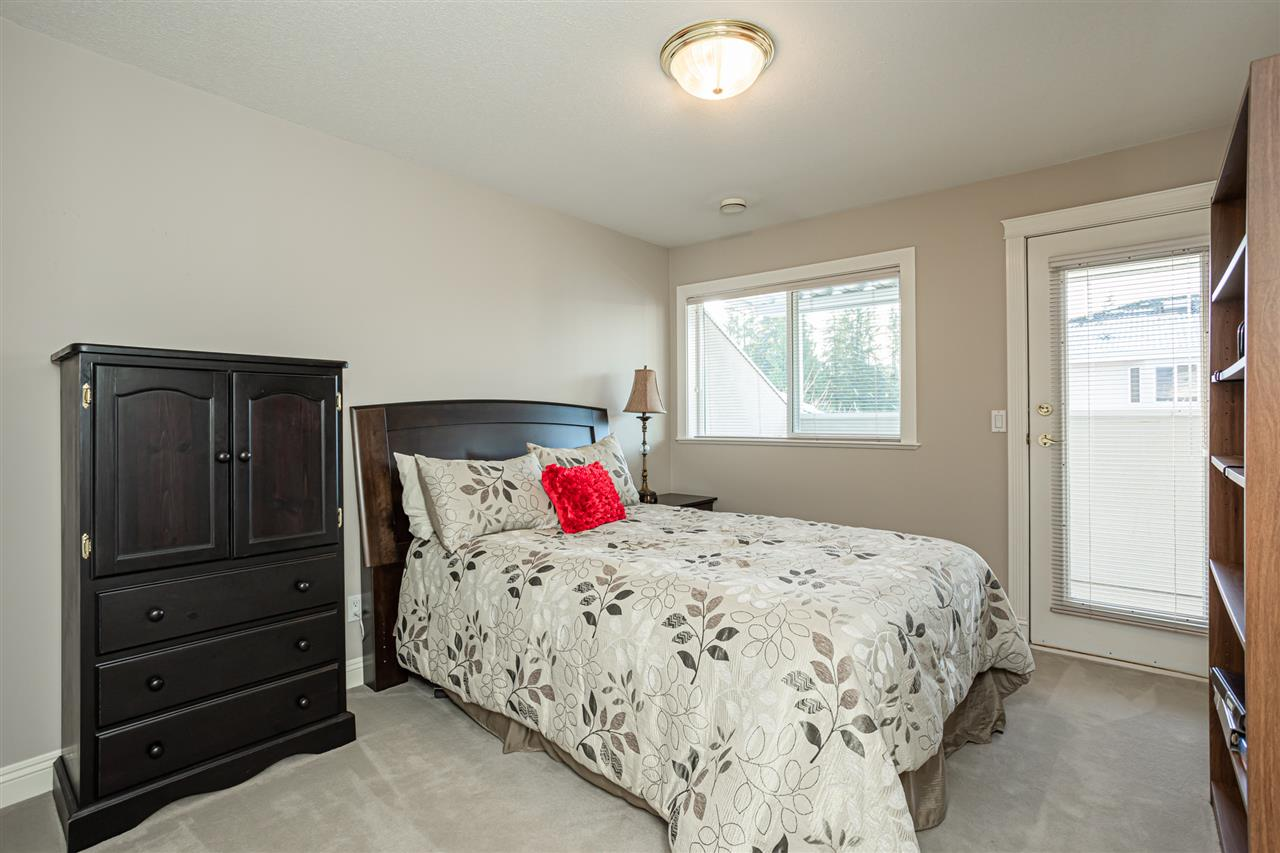 17511 101 AVENUE - Fraser Heights House/Single Family for sale, 5 Bedrooms (R2527043) - #23