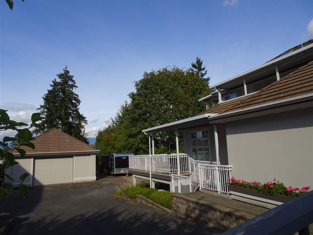 17511 101 AVENUE - Fraser Heights House/Single Family for sale, 5 Bedrooms (R2527043) - #40