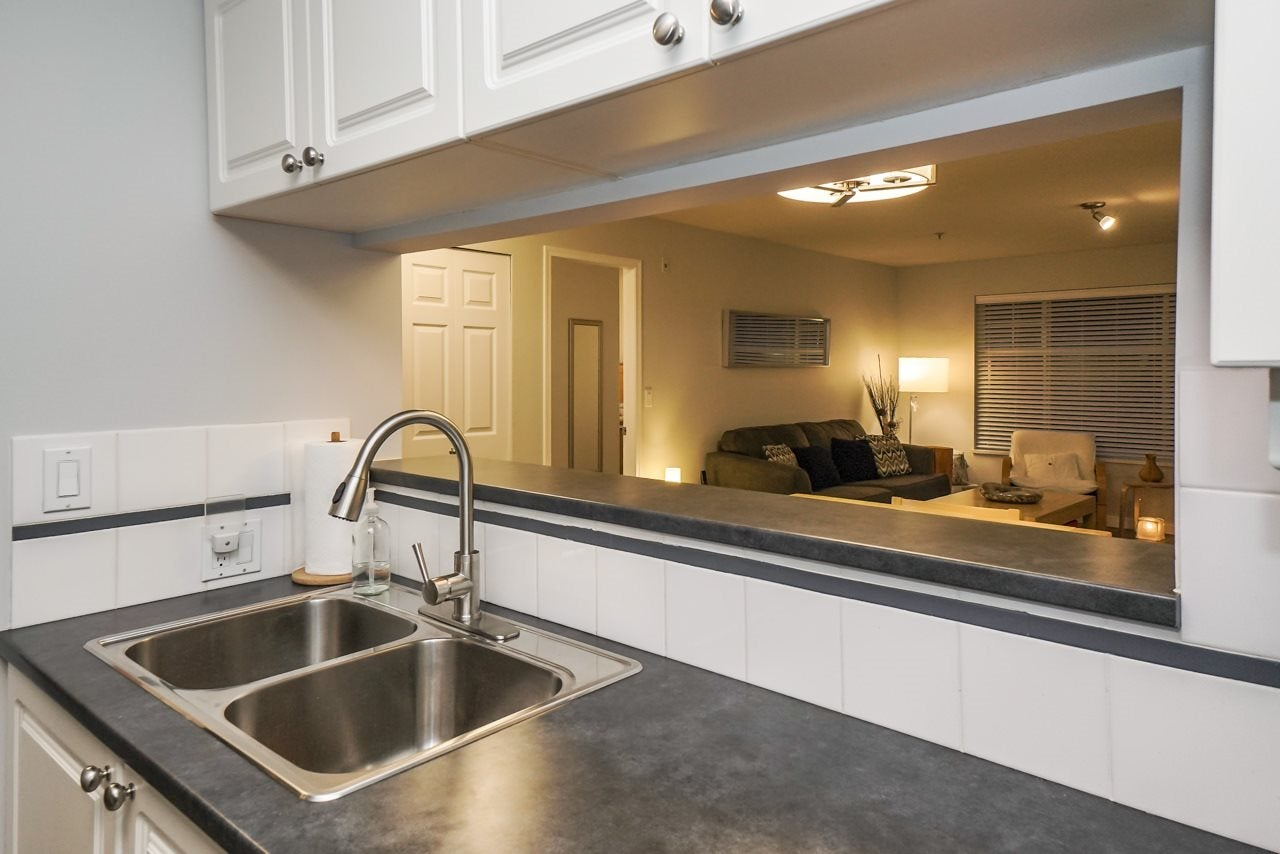 205 8976 208 STREET - Walnut Grove Apartment/Condo for sale, 2 Bedrooms (R2527103) - #17