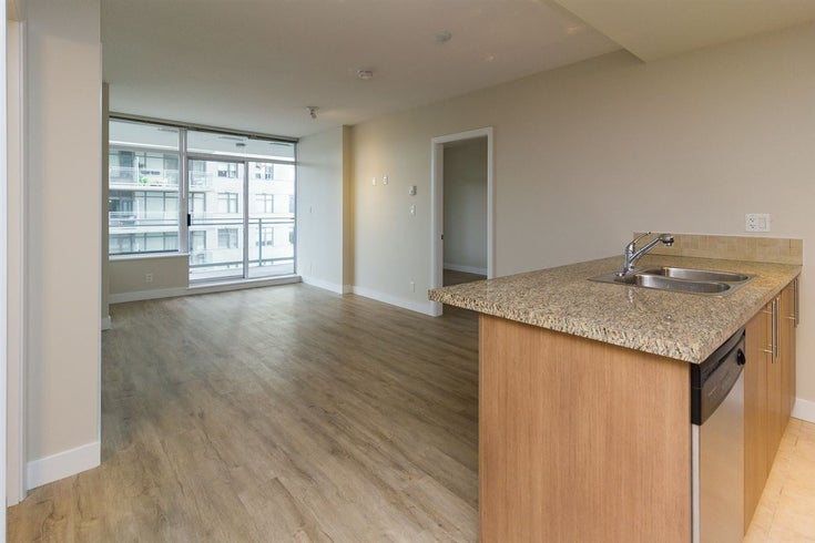 1505 898 CARNARVON STREET - Downtown NW Apartment/Condo for sale, 2 Bedrooms (R2527107)