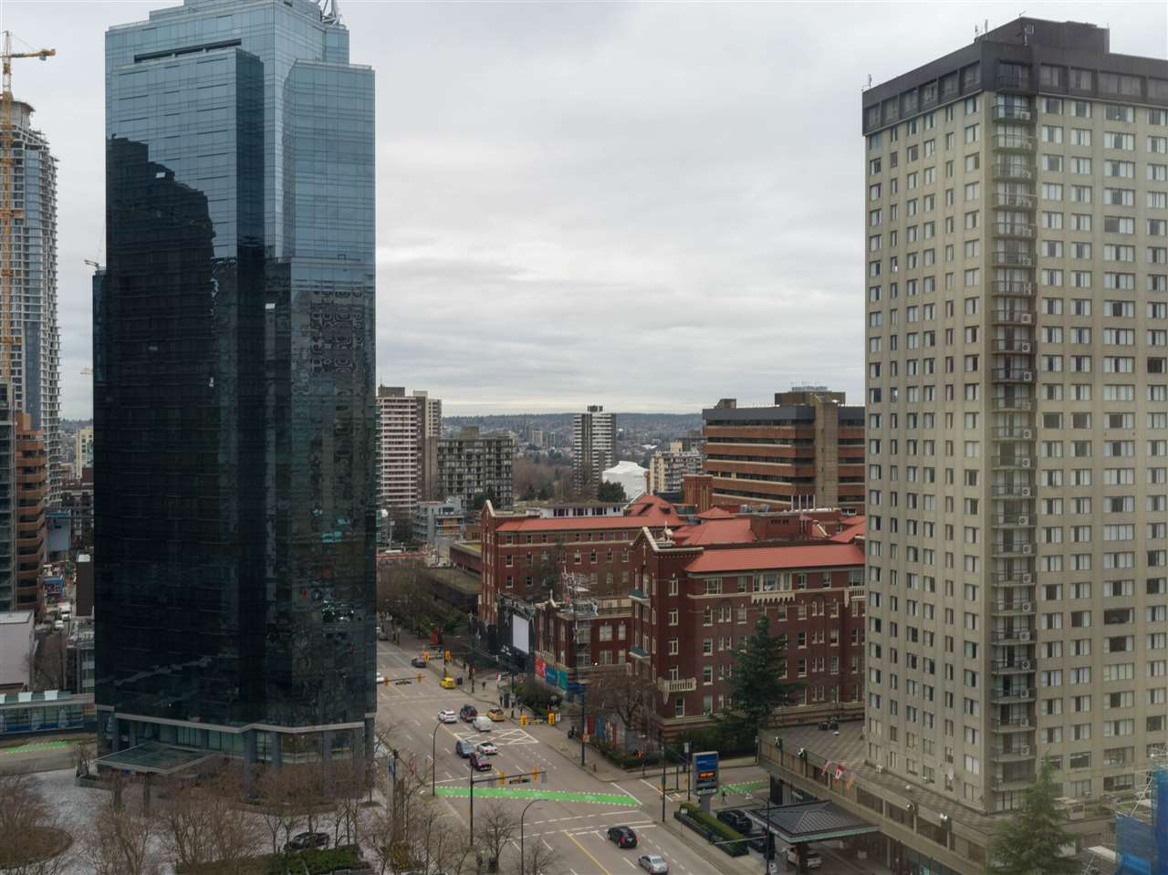 1204 989 NELSON STREET - Downtown VW Apartment/Condo for sale, 2 Bedrooms (R2527127) - #11