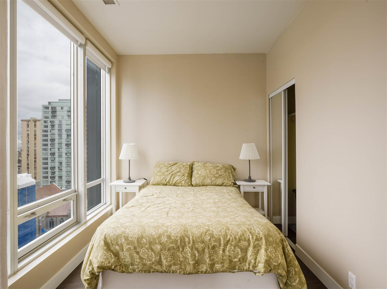 1204 989 NELSON STREET - Downtown VW Apartment/Condo for sale, 2 Bedrooms (R2527127) - #5