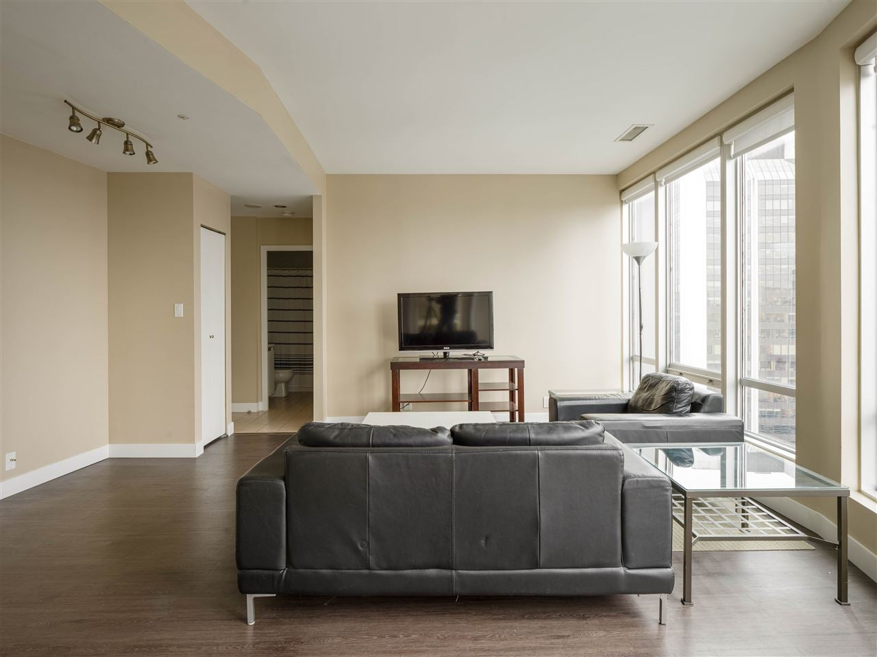 1204 989 NELSON STREET - Downtown VW Apartment/Condo for sale, 2 Bedrooms (R2527127) - #7