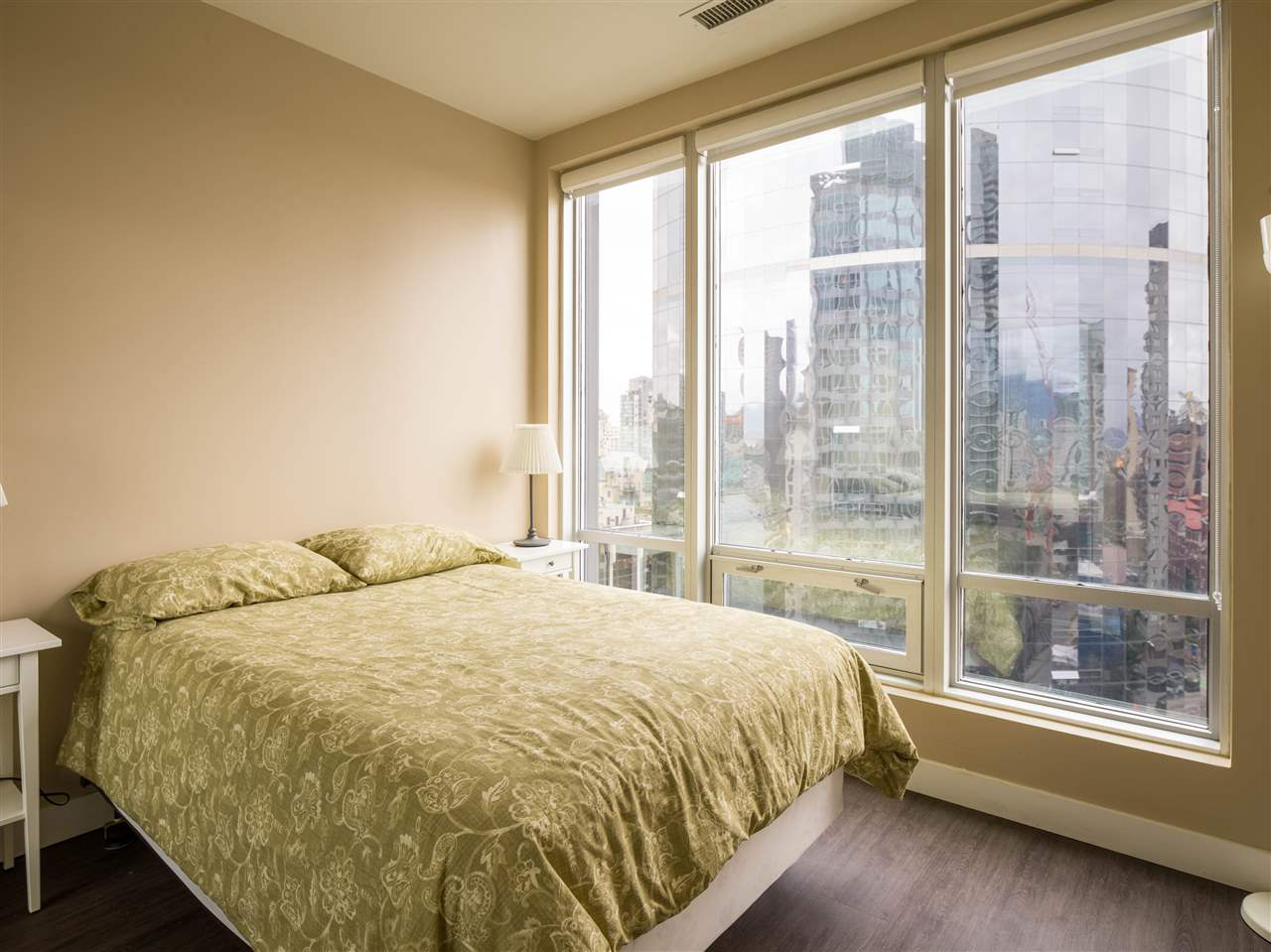 1204 989 NELSON STREET - Downtown VW Apartment/Condo for sale, 2 Bedrooms (R2527127) - #9