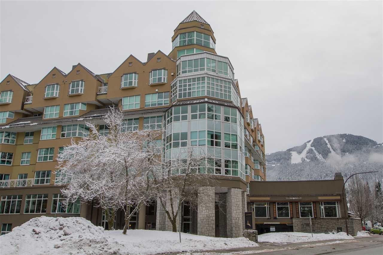 504 4557 BLACKCOMB WAY - Benchlands Apartment/Condo for sale, 3 Bedrooms (R2527128)