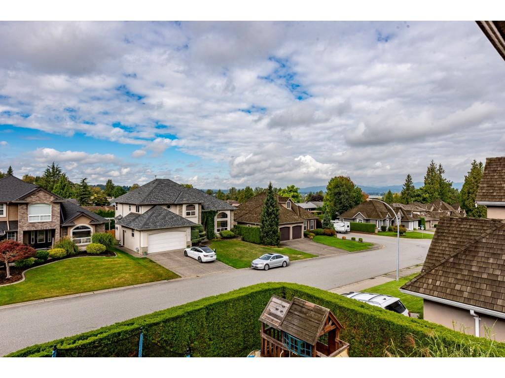 34737 MILLSTONE WAY - Abbotsford East House/Single Family for sale, 5 Bedrooms (R2527308) - #20