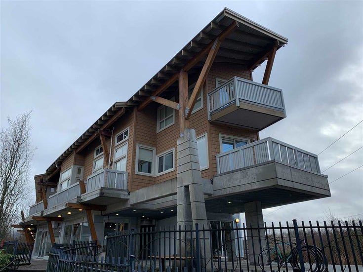 2 40775 TANTALUS ROAD - Tantalus Apartment/Condo for sale, 2 Bedrooms (R2527319)
