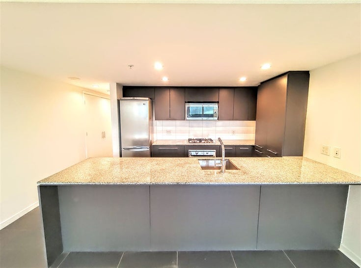 309 522 W 8TH AVENUE - Fairview VW Apartment/Condo for sale, 2 Bedrooms (R2527329)