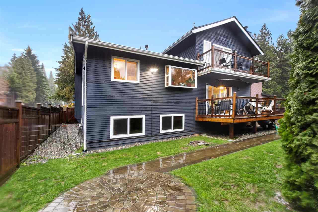 5586 NUTHATCH PLACE - Grouse Woods House/Single Family for sale, 4 Bedrooms (R2527333) - #23