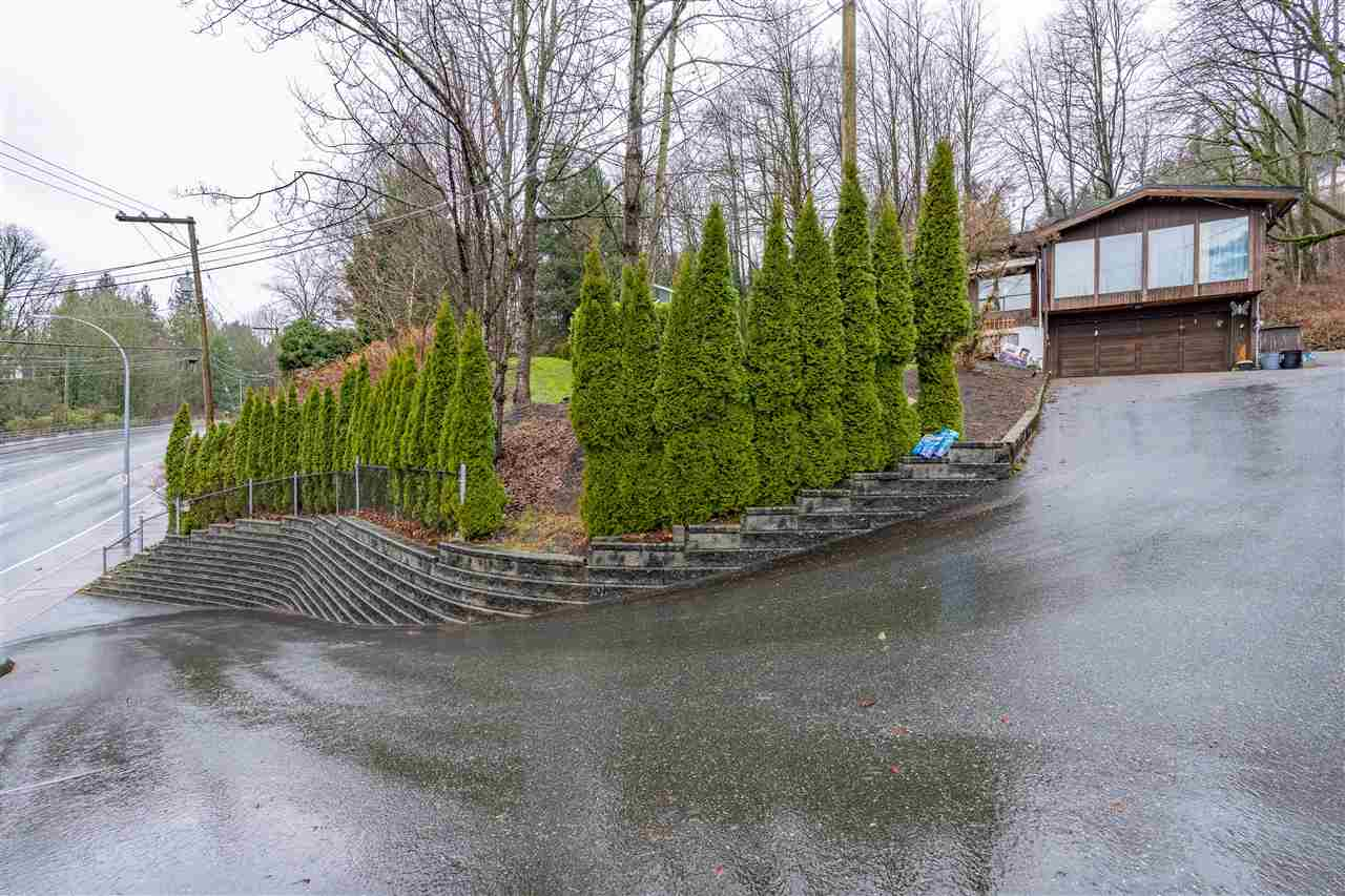 35421 OLD YALE ROAD - Abbotsford East House/Single Family for sale, 4 Bedrooms (R2527349) - #1