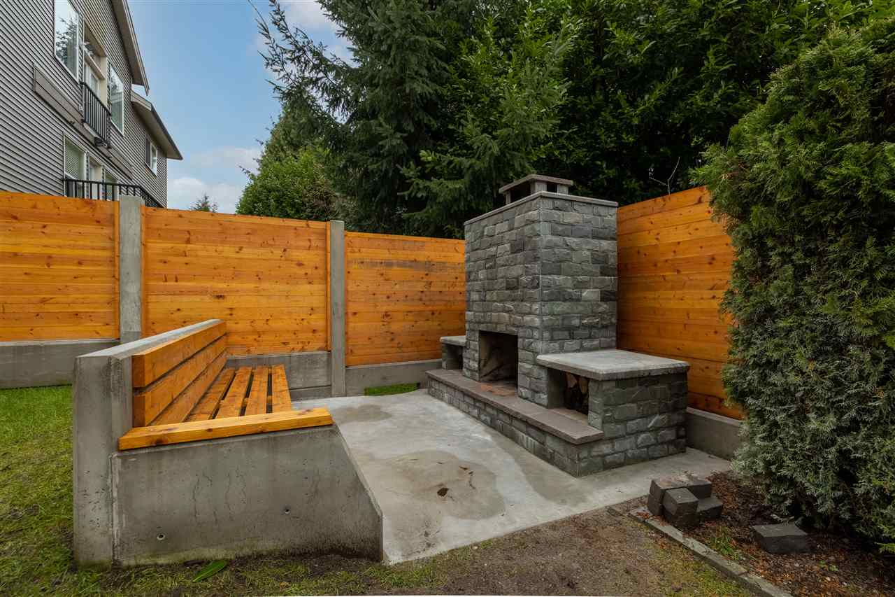 20727 46A AVENUE - Langley City House/Single Family for sale, 7 Bedrooms (R2527378) - #26