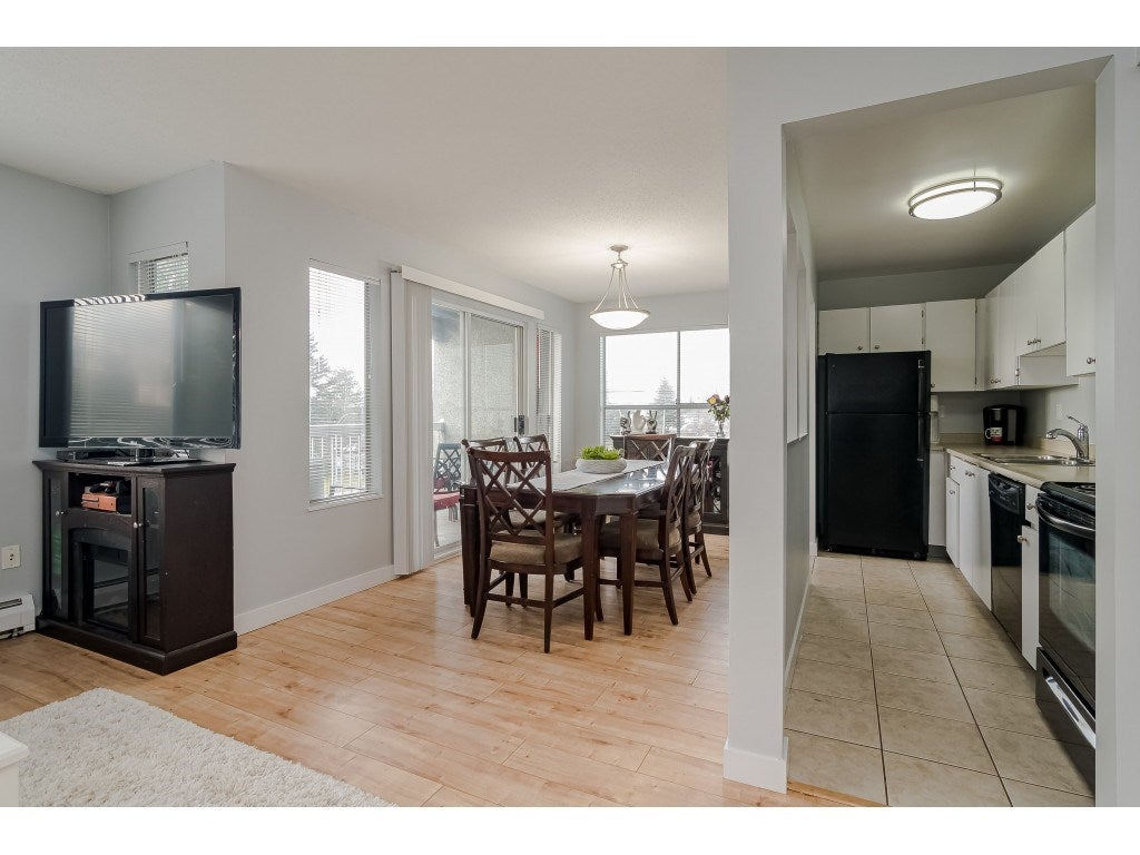 306 5664 200 STREET - Langley City Apartment/Condo for sale, 2 Bedrooms (R2527382) - #10