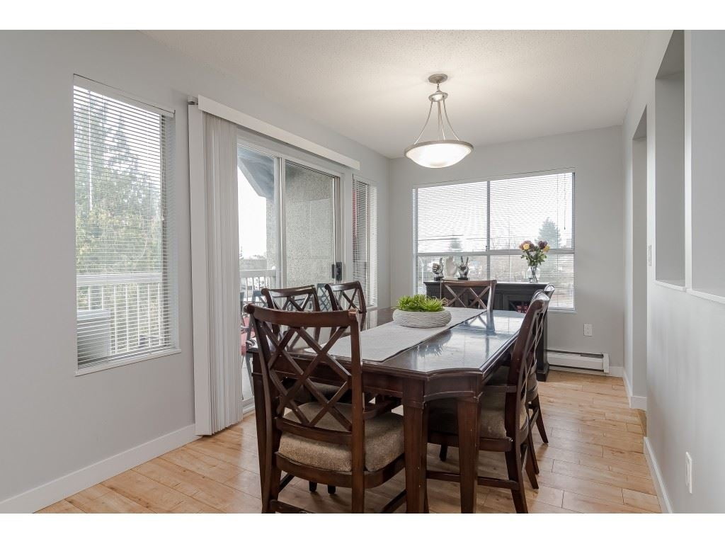 306 5664 200 STREET - Langley City Apartment/Condo for sale, 2 Bedrooms (R2527382) - #11