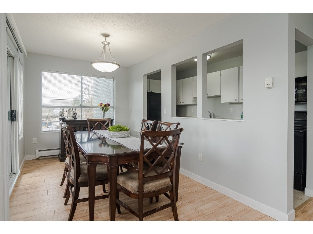 306 5664 200 STREET - Langley City Apartment/Condo for sale, 2 Bedrooms (R2527382) - #12