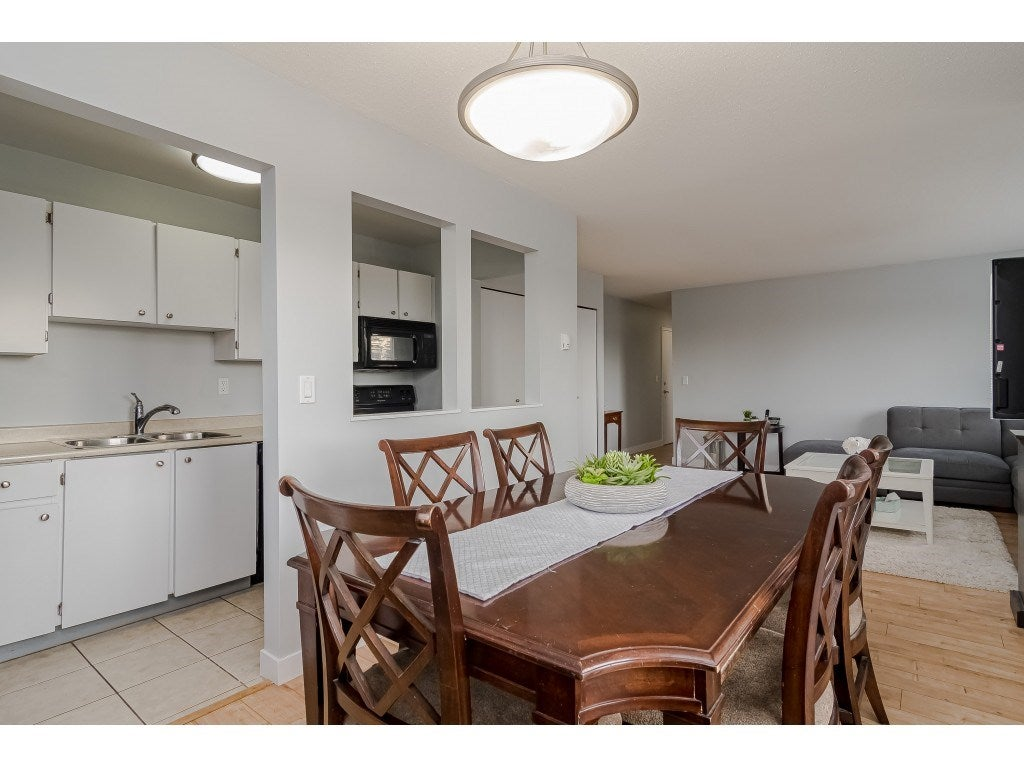 306 5664 200 STREET - Langley City Apartment/Condo for sale, 2 Bedrooms (R2527382) - #13