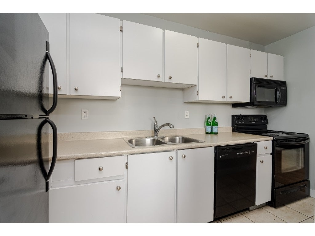 306 5664 200 STREET - Langley City Apartment/Condo for sale, 2 Bedrooms (R2527382) - #14
