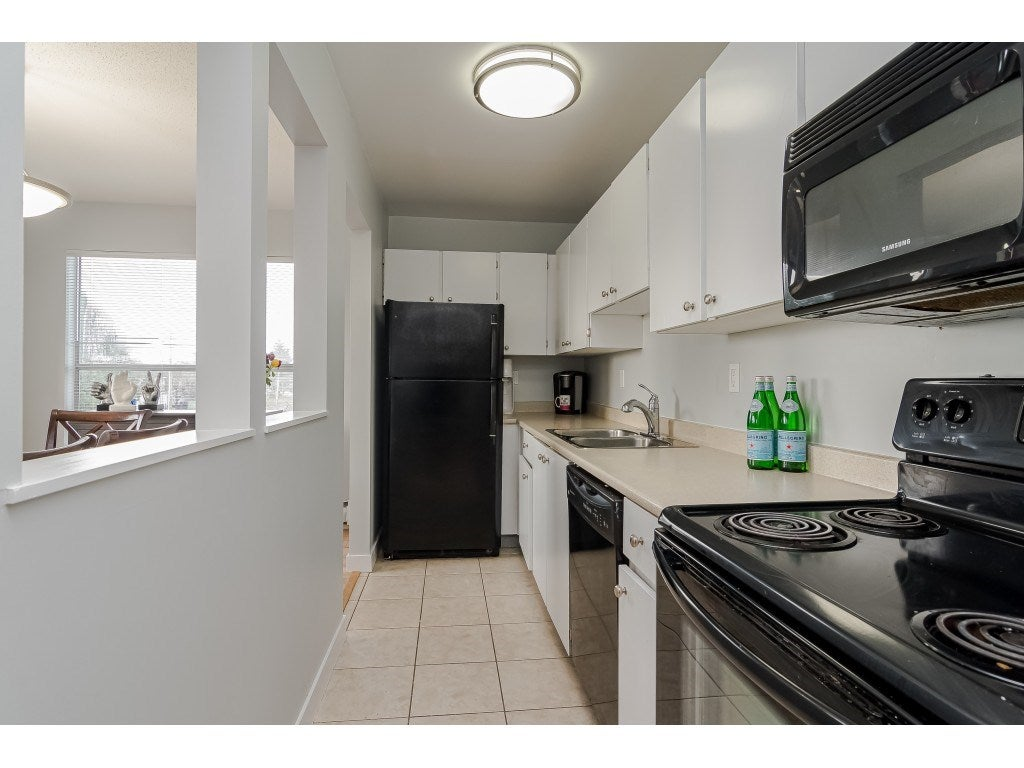 306 5664 200 STREET - Langley City Apartment/Condo for sale, 2 Bedrooms (R2527382) - #15