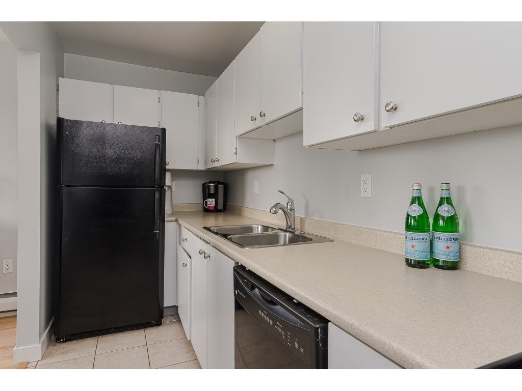 306 5664 200 STREET - Langley City Apartment/Condo for sale, 2 Bedrooms (R2527382) - #16